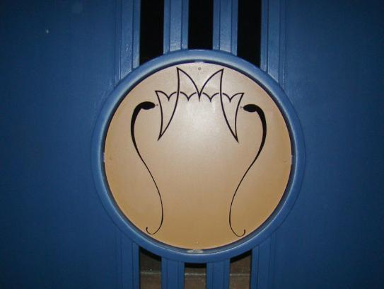 saint michael sanctuary logo
