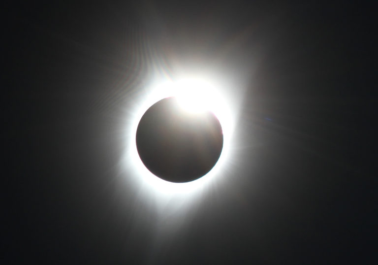 Solar Eclipse, July 2nd 2019, members