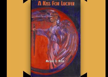 A KISS FOR LUCIFER