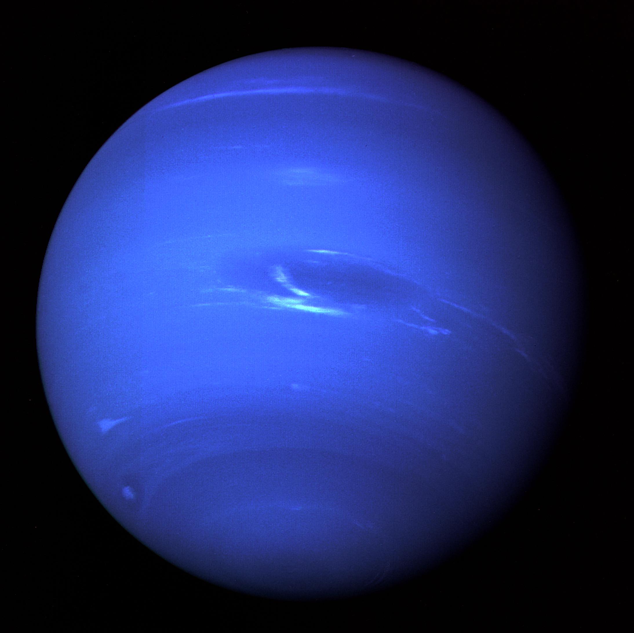 Square Neptune Jupiter. Am I That? Am I Dreaming?