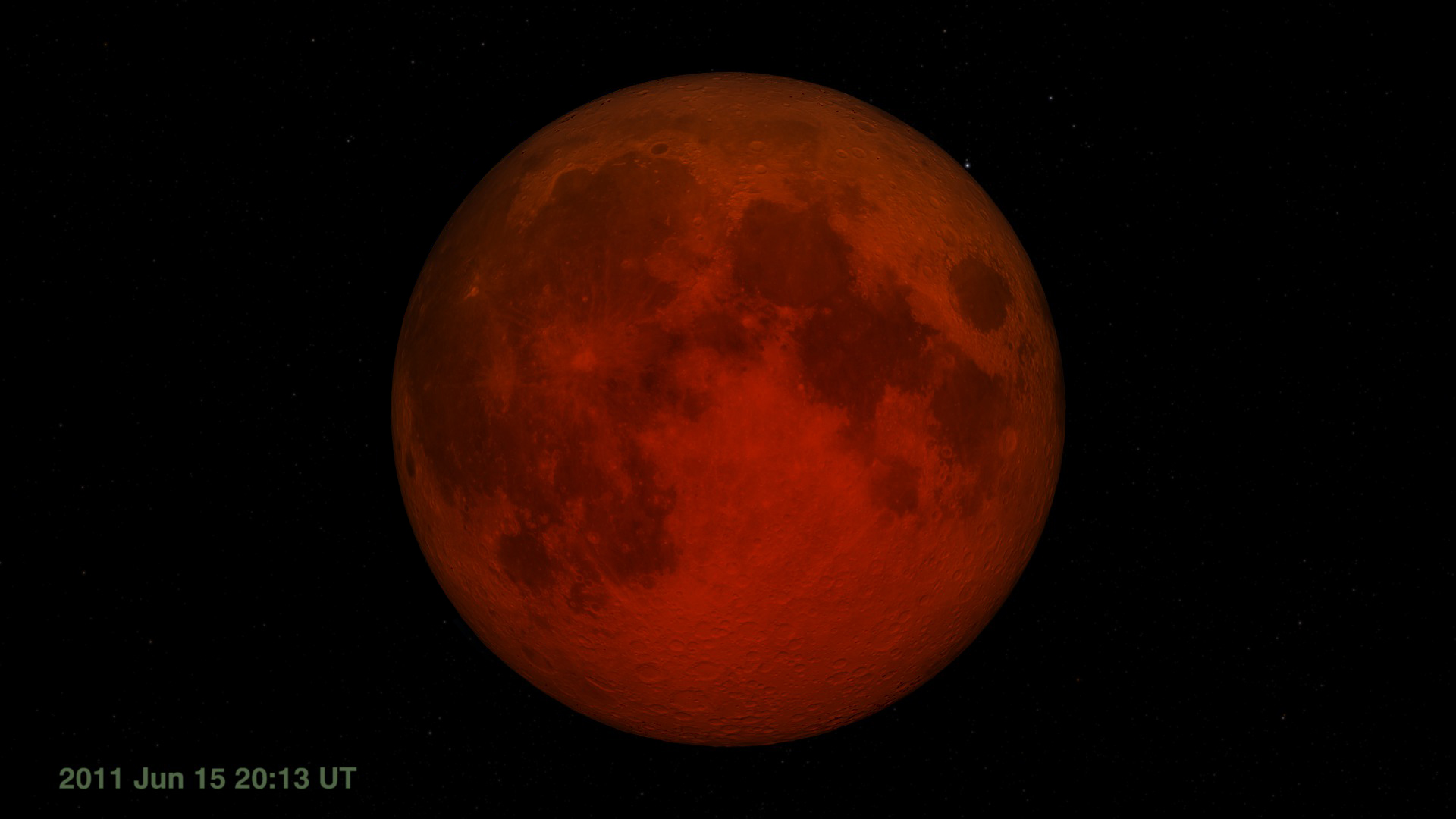 edu_lunar_eclipse_large